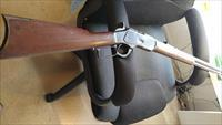 WINCHESTER 1873 RIFLE FOR SALE