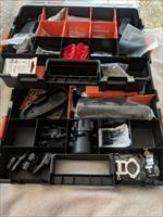 Ar15 AR-15 gunsmithing supplies