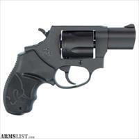 *-*-*-*-* Taurus model 85, Ultra Lite, Blued, 38 Special, NEW *-*-*-*-*