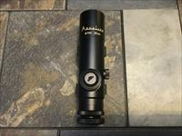 Armalite AR-180 Scope with Mount
