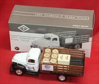 Colt Firearms Factory 1955 Diamond T Model Truck Mint in Box 1999