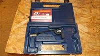Colt All American 2000 Factory Original Box Case