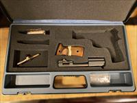 Beretta Competition Conversion Kit Model 92 9mm w/ 7-1/4