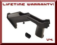 BUMP STOCK - SLIDE FIRE - BUMP FIRE STOCK - $79
