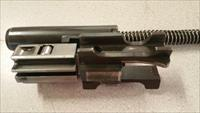 Hk Mp5 9mm full auto complete bolt carrier(German)