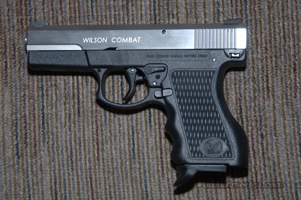 Delayed Blowback Pistols Ar15com