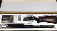 NIB Browning Citori 725 Sporting for sale. 12 ga. 30