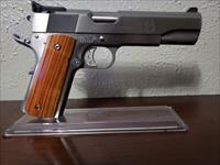 Springfield Armory Model 1911-A1 (Series 80)