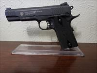 Beautiful Like New Taurus 1911 Model 1-191101FS .45 ACP
