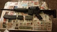Rock river arms lar15 AR-15