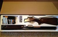 ***Price Reduced***Brand New Browning Citori 725 Sporting shotgun (32