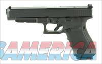 GLOCK 41 GEN 4 45ACP MOS 5.31 13RD US MADE