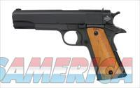 Armscor|Rock Island Armory ARM M1911A1 FSP 38SUP 5PRK 9RD 51815