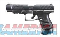 WAL 2796104 PPQ M2 40SW 5IN BLK