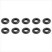 Luth Ar Extractor O'ring 10-pack