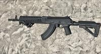 Saiga Izhmash Custom AK-47 7.62x39mm