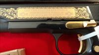 ***SOLD***Commemorative 1911 Air Force *Price Reduced""
