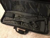 Beretta ARX-100 for sale