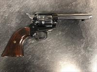 Colt Frontier Scout  '62 .22LR Single Action Revolver