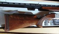 Brand new never fired Browning Citori c725 Trap (NIB) 12ga 30''
