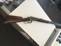 Winchester Repeating Arms Company Model 1886 .40-82 WCF