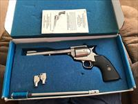 Freedom Arms Field Grade Model 83 .454 Casull