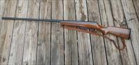Marlin Goose Gun The Original Model 55