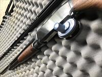 New Price Drop! '37 Winchester Model 12 ...