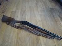 Norinco 97 trench shotgun 12 ga 20