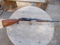remington model 14 30 remington