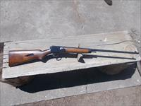 winchester mod.63 22 long rifle