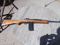 ruger mini-14 223/5.56