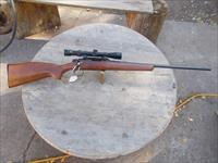 remington 788 222 very nice