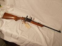 thompson center rifle aristocrat (1983) 223