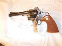 colt officers model special 22lr very rare