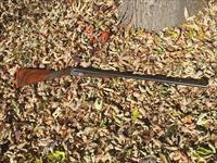 Francotte Knockabout 20 Gauge SxS Shotgun