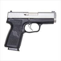 NEW! Kahr Arms CW9 9mm 3.6