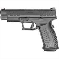NEW! Springfield Armory XDM Elite 9mm - NO CC FEES!