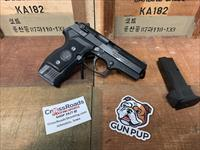 USED! Beretta 8040F Mini Cougar .40S&W! NO CC FEES!