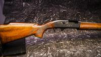 Remington 1100 Trap