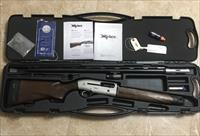 Beretta xplor light A400 12ga 28'' Kick-off