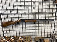 Browning Lighting 12 Gauge