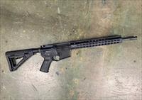 Troy Defense Rifle
