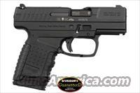 Walther PPS-9MM FREE SHIP