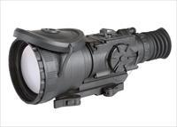 Armasight Zeus 336 5-20x75mm Thermal Scope