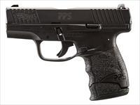 """Walther Arms PPS M2 LE Edition 9mm Luger 3.18"""" UPC: 723364210525 ** NO CC FEES **"""