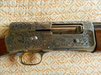 Browning Auto 5 Fiftieth Year Ducks Unlimited