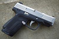 REDUCED....REDUCED......Honor Guard 9mm with Robar