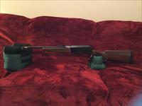 Browning BLR LEVER ACTION RIFLE CAL. 270 WIN