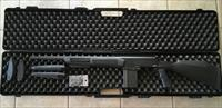 "FNH FNAR 7.62x51 20"" MINTY AS NEW"